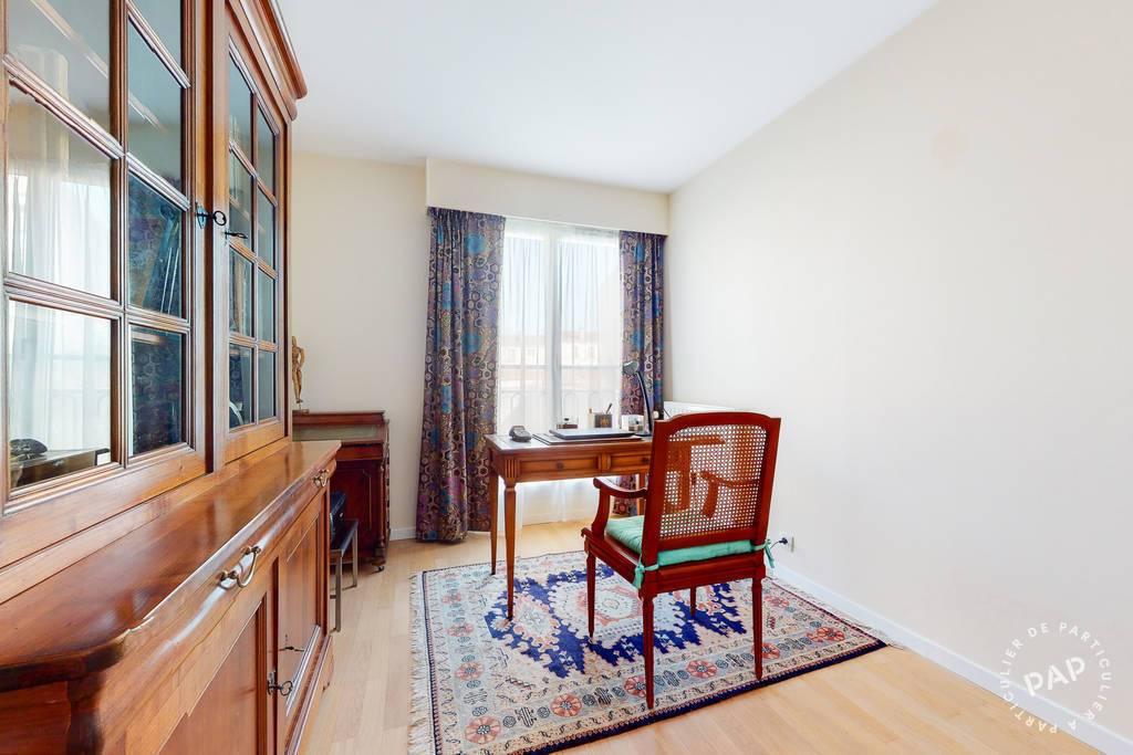 Appartement Alfortville (94140) 474.000€