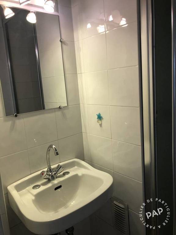 Appartement Marseille 8E (13008) 300.000€