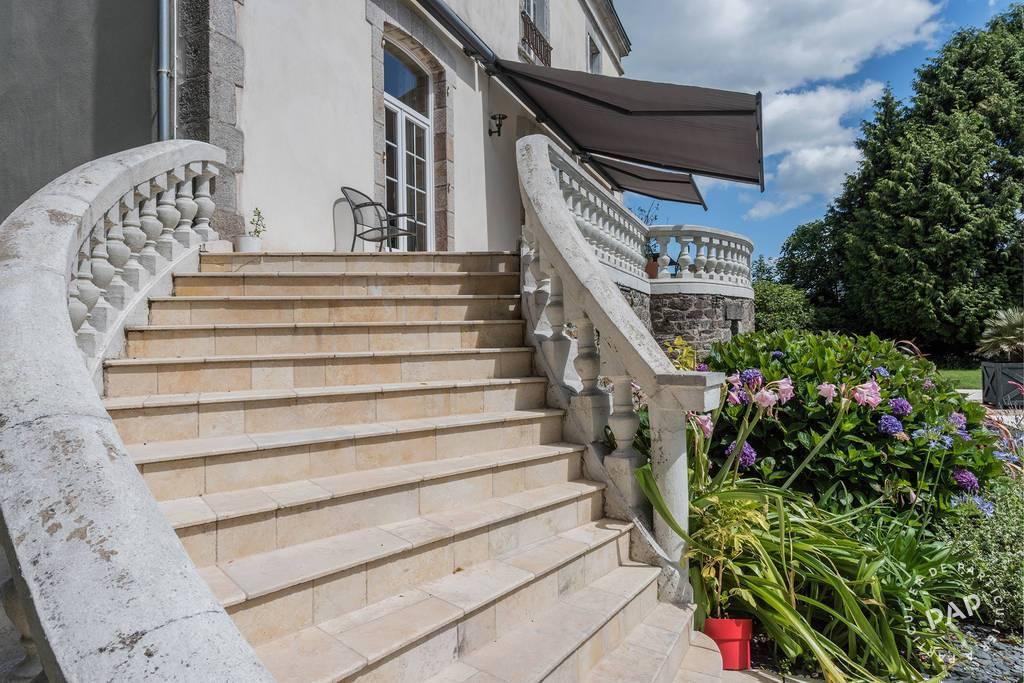 Maison Questembert (56230) 970.000€