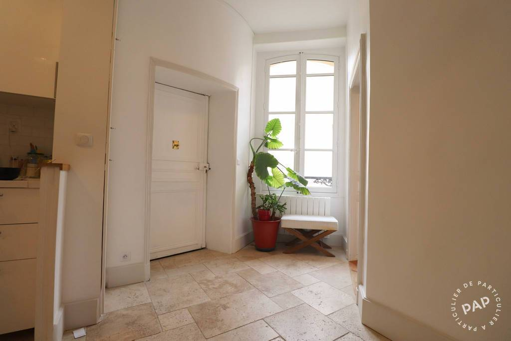 Appartement Versailles (78000) 775.000€
