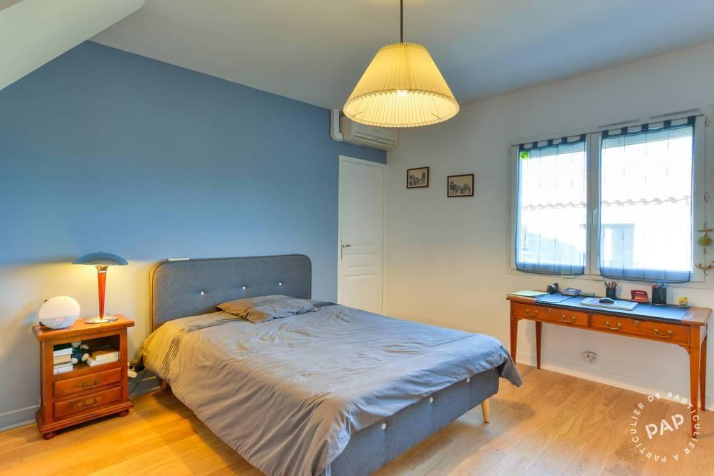 Appartement Aubagne (13400) 339.000€