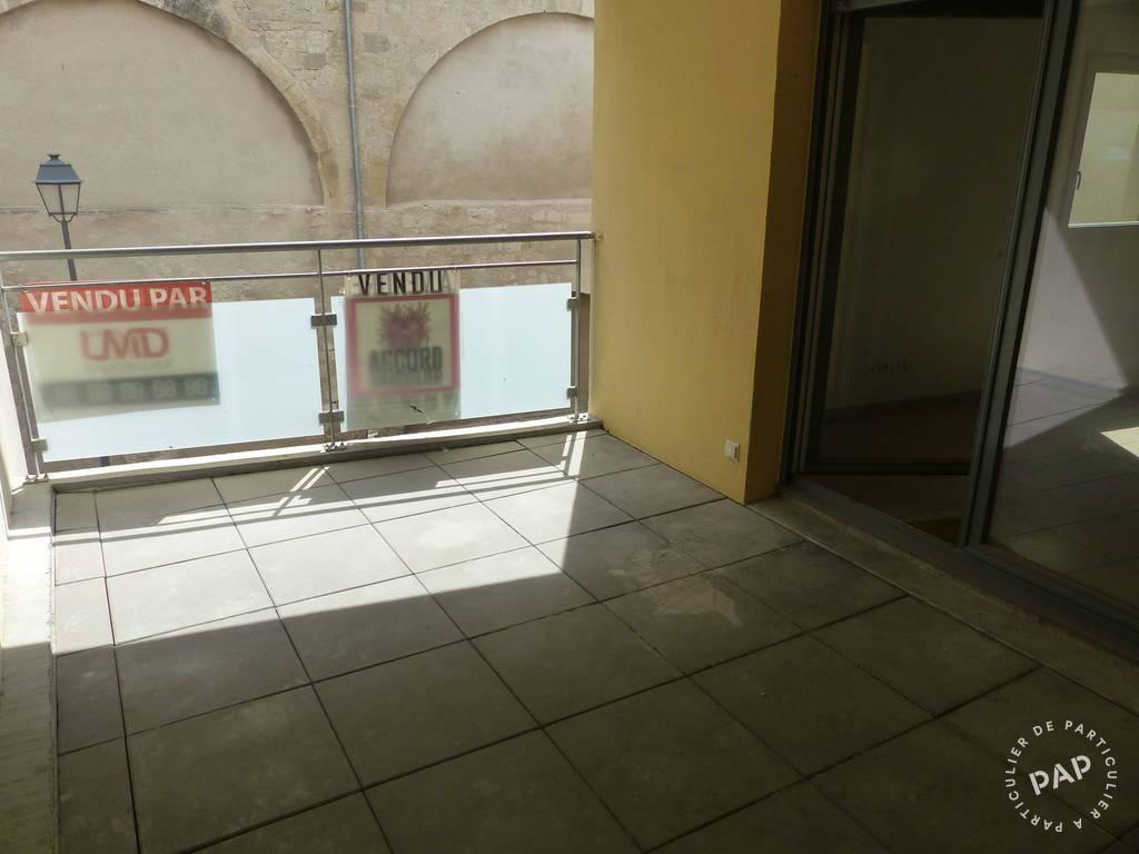 Appartement Béziers (34500) 145.000€