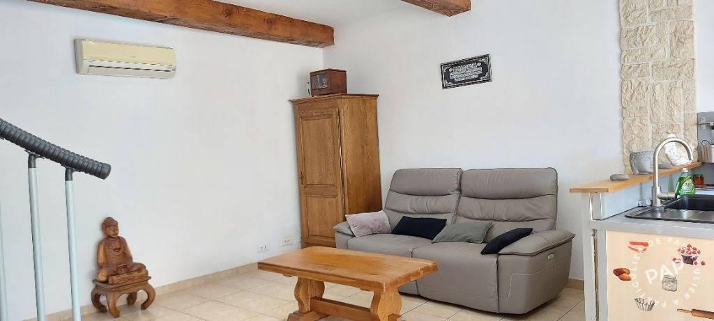 Maison Saint-Nazaire (66570) 157.000€