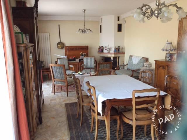 Maison Villiers-Adam (95840) 590.000€