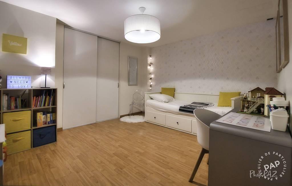 Appartement Le Mans 159.000€