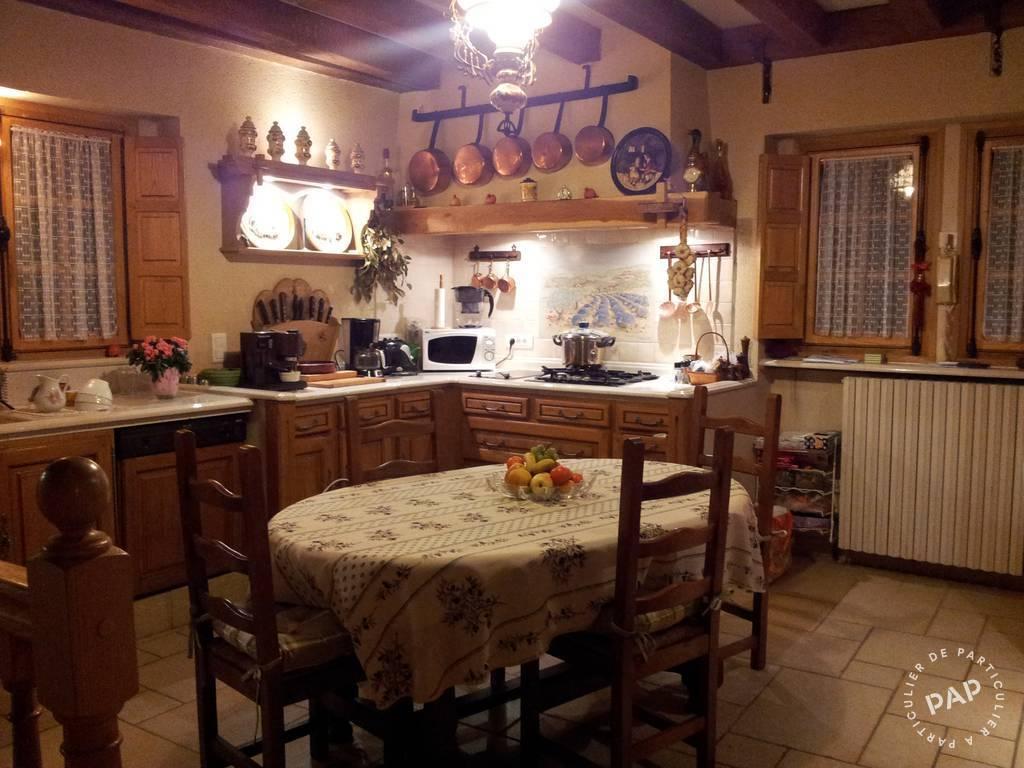 Maison Saint-Martial-De-Nabirat 520.000€