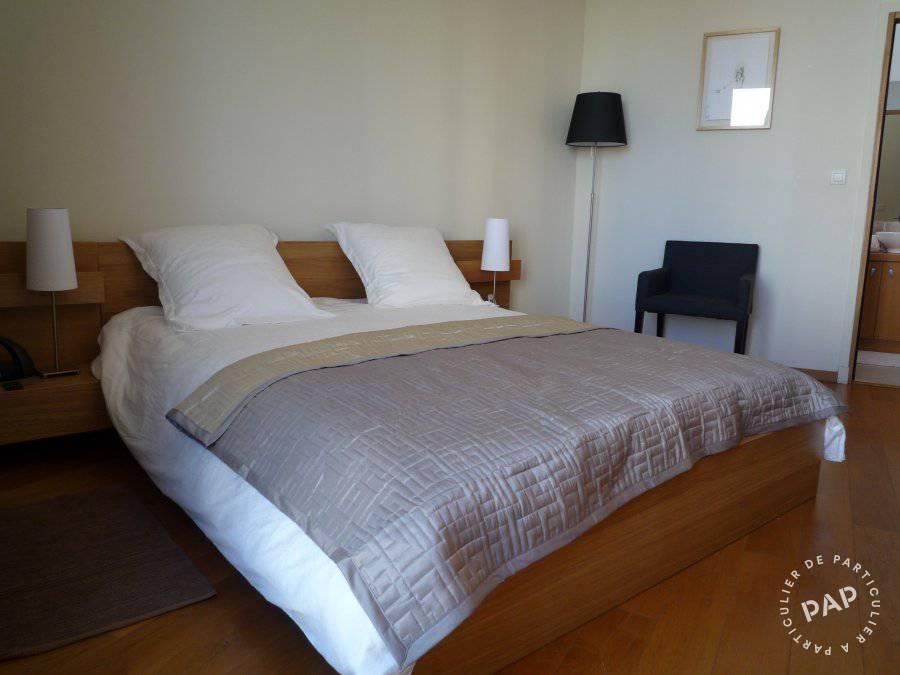 Appartement Marseille 8E (13008) 1.900€