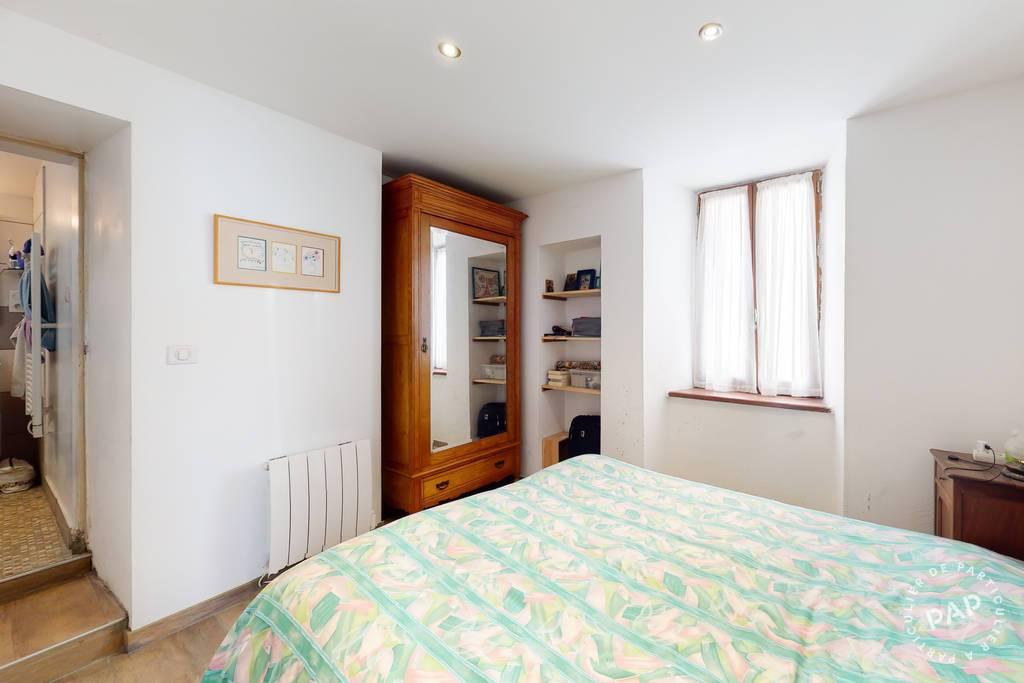 Maison Cierp-Gaud (31440) 160.000€