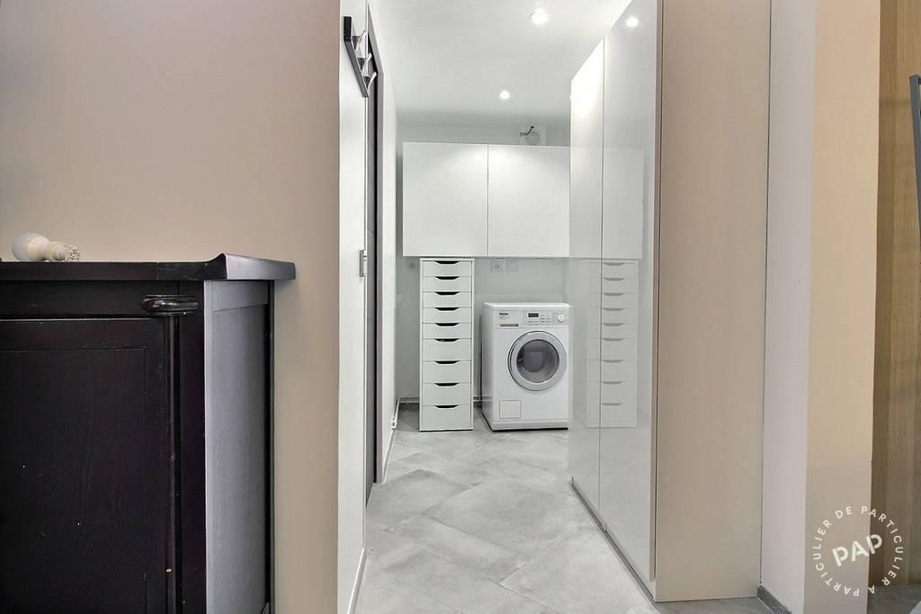 Appartement Charenton-Le-Pont (94220) 595.000€