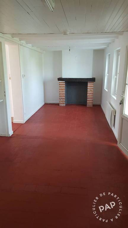 Maison Selles-Saint-Denis (41300) 67.000€