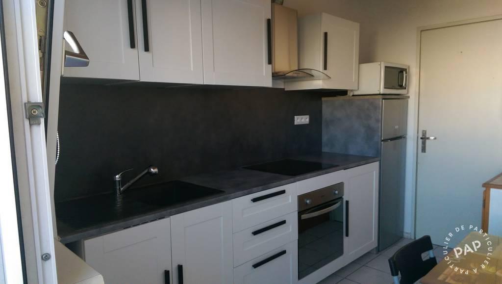 Appartement Strasbourg (67200) 160.000€