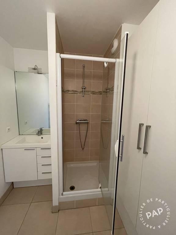 Appartement Suresnes (92150) 1.400€