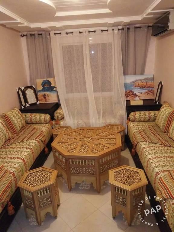 Appartement Appartement De 70 M2 70.000€