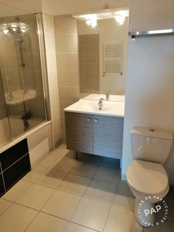 Appartement Aix-En-Provence (13090) 229.000€