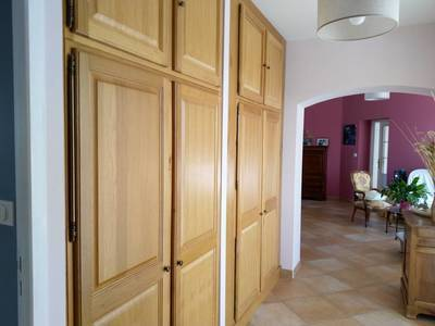 Coulounieix-Chamiers (24660)