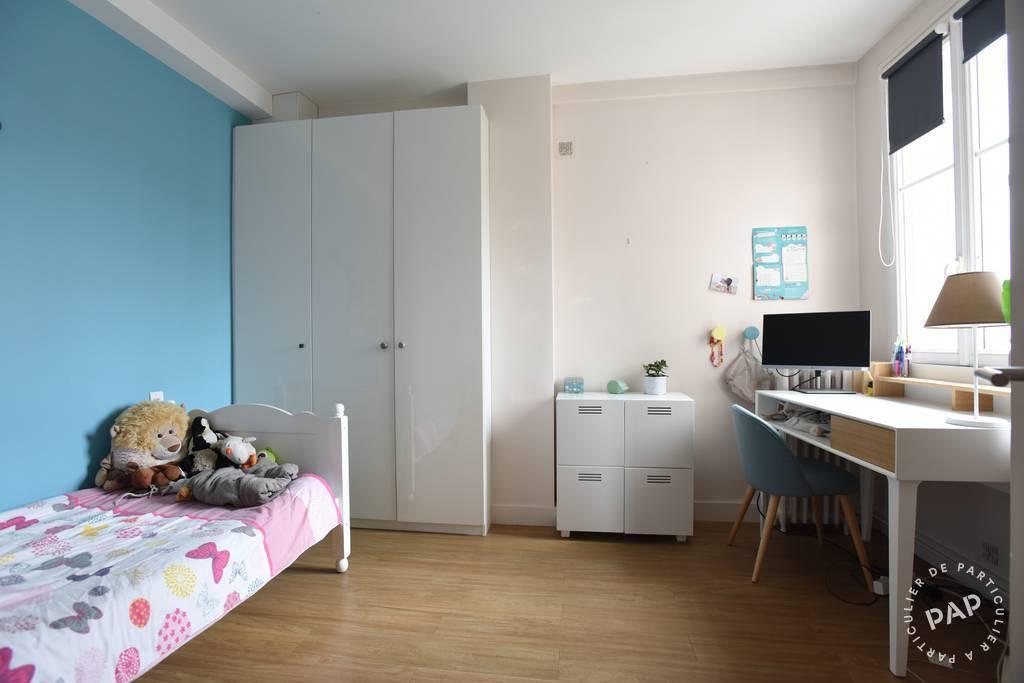 Appartement La Garenne-Colombes (92250) 610.000€