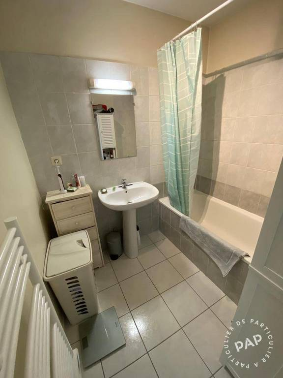 Appartement Lyon 2E (69002) 340.000€