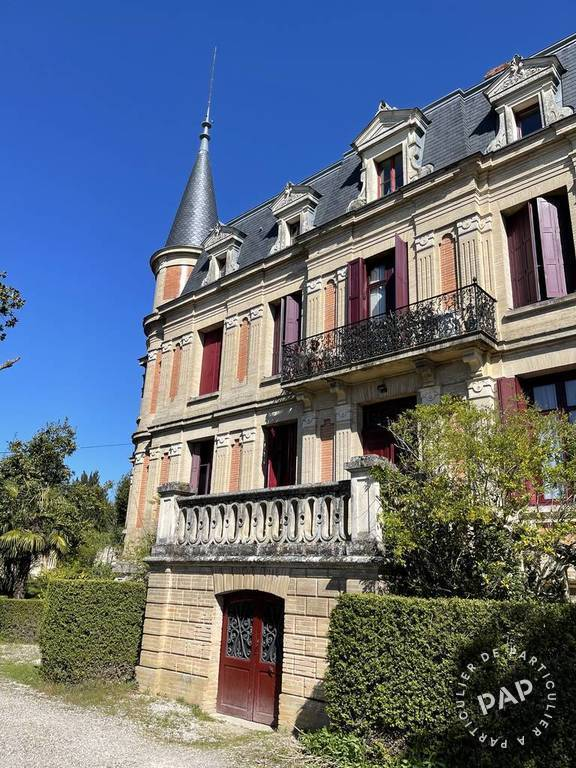 Appartement Gaillac (81600) 237.500€