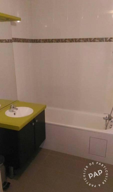 Appartement Meaux 175.900€