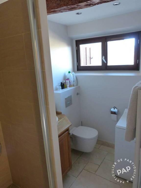 Appartement Cagnes-Sur-Mer (06800) 225.000€