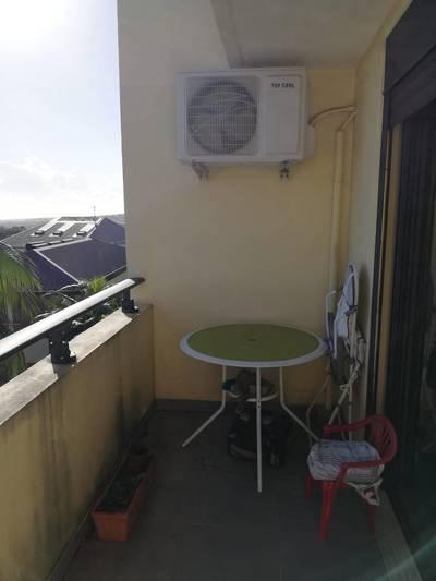 La Reunion - Sainte-Clotilde