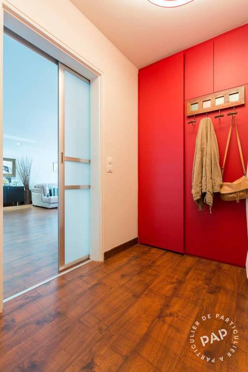 Appartement Paris 14E (75014) 1.280.000€