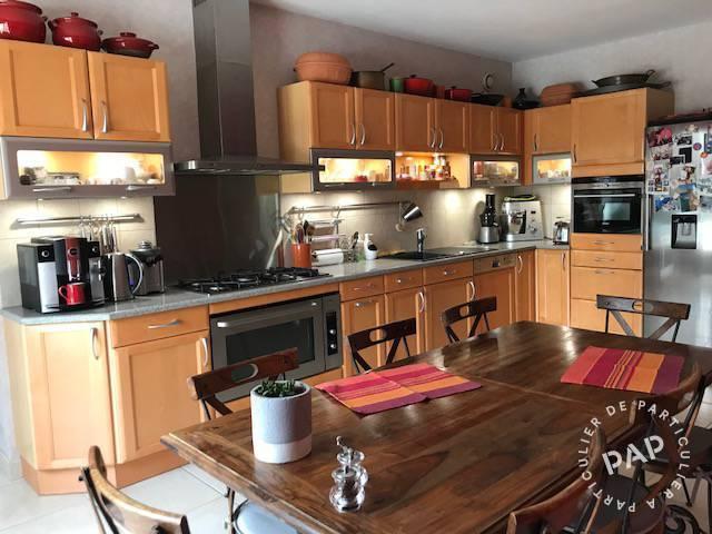 Maison Mansigné (72510) 590.000€