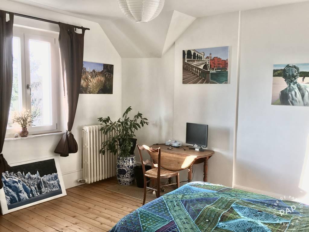 Maison Changis-Sur-Marne (77660) 650.000€