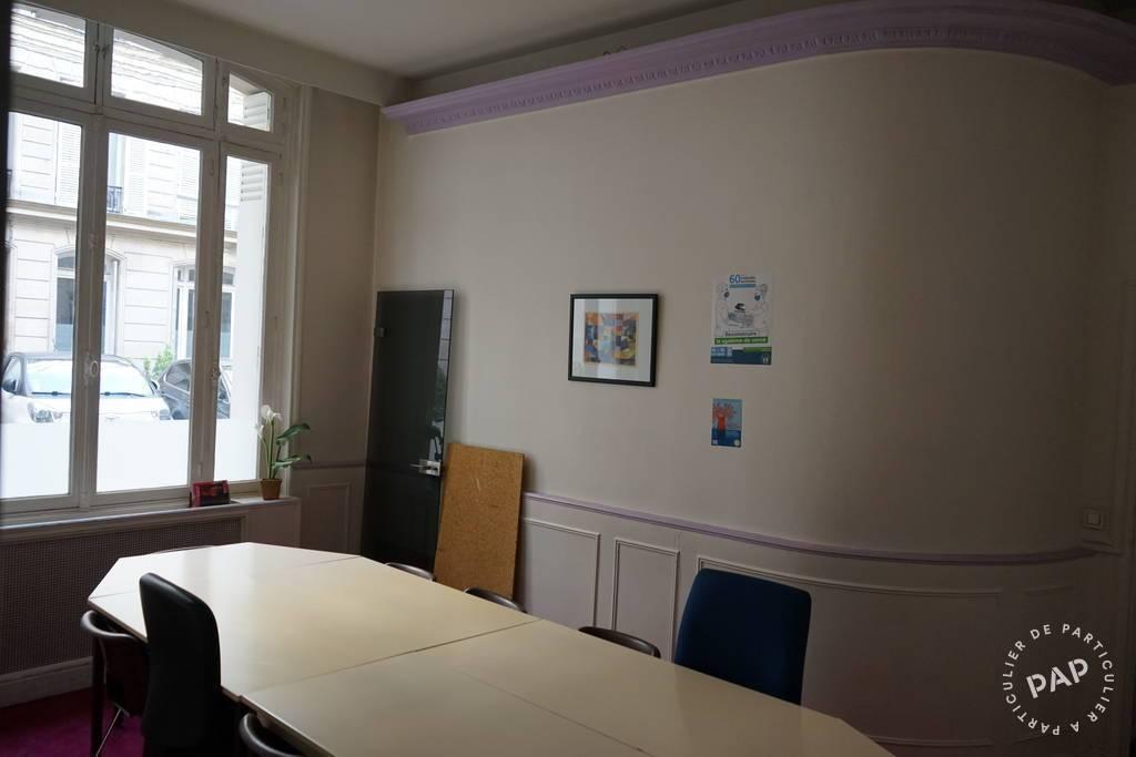 Bureaux, local professionnel Paris 8E (75008) 690.000€