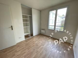 Vente Appartement 60m²