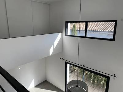 Montélimar (26200)