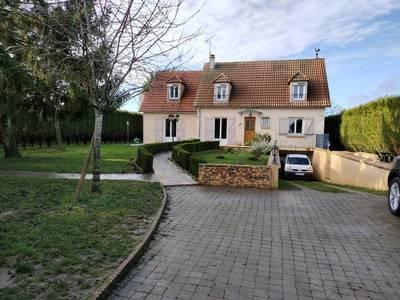 Boinville-Le-Gaillard (78660)