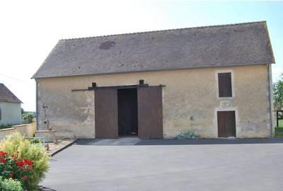 Saint-Vincent-Des-Prés (72600)