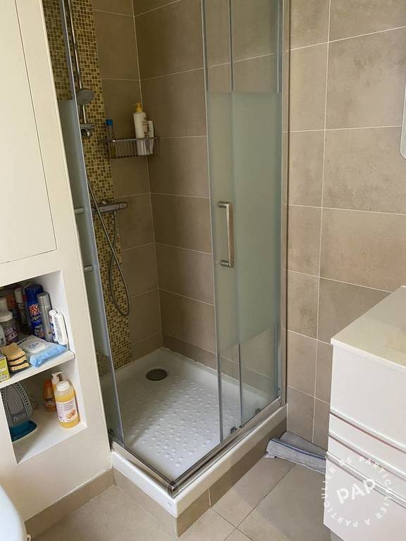 Appartement 520.000€ 26m² Paris 4E (75004)