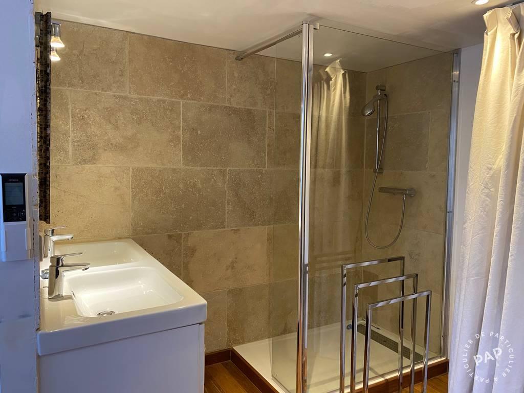 Maison 699.000€ 170m² Valbonne (06560)