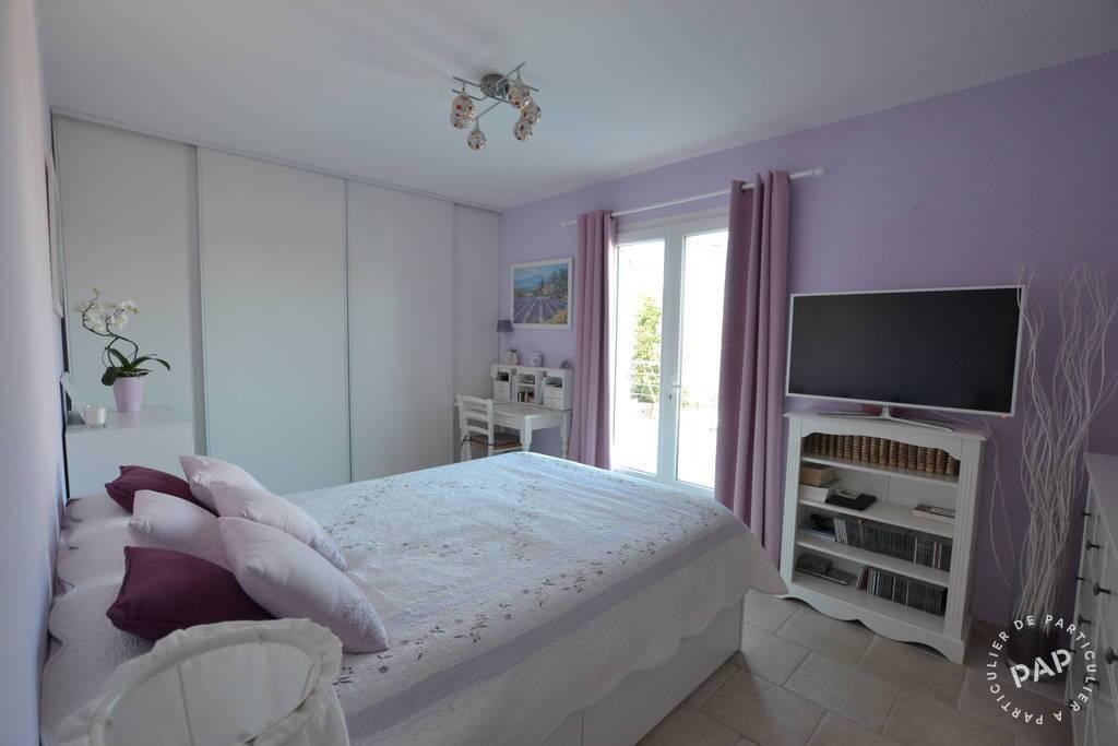 Maison 598.000€ 242m² Draguignan (83300)