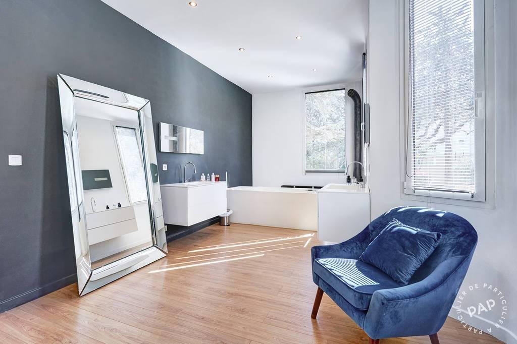Maison 1.380.000€ 315m² Marseille 12E (13012)