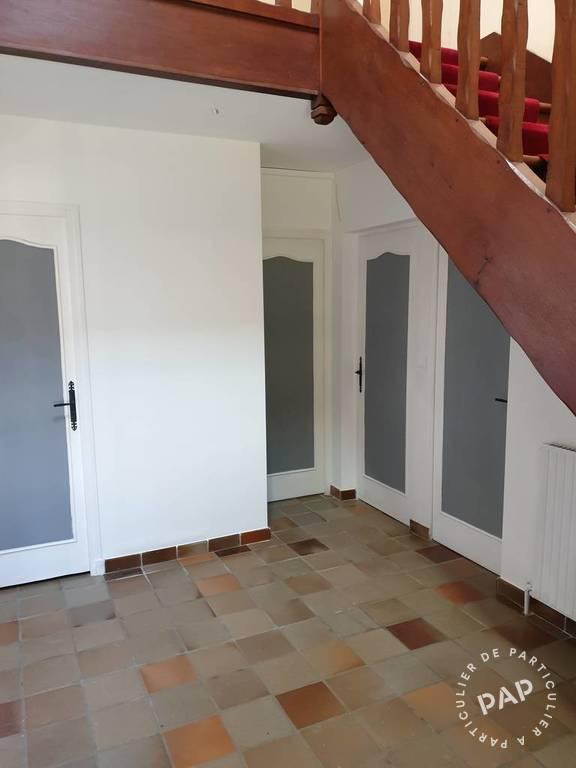 Maison 240.000€ 180m² Boismorand (45290)