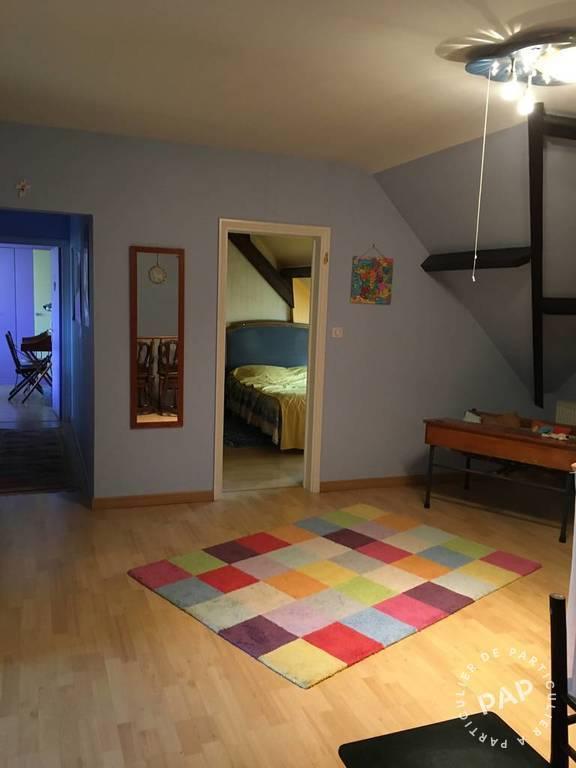 Maison 415.000€ 228m² Douai (59500)