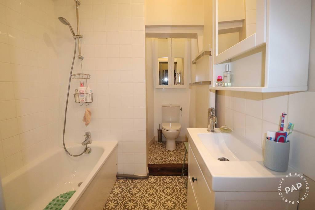 Appartement 775.000€ 95m² Versailles (78000)