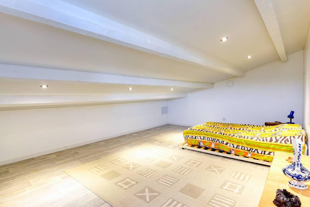 Appartement 339.000€ 122m² Aubagne (13400)