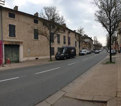 Crêches-Sur-Saône (71680)