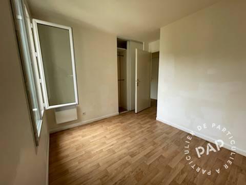 Appartement 215.000€ 60m² Pomponne (77400)