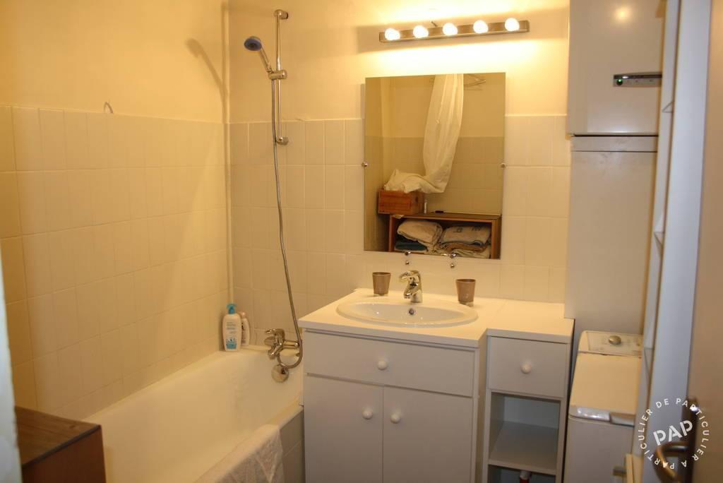 Appartement 780.000€ 88m² Saint-Germain-En-Laye (78100)