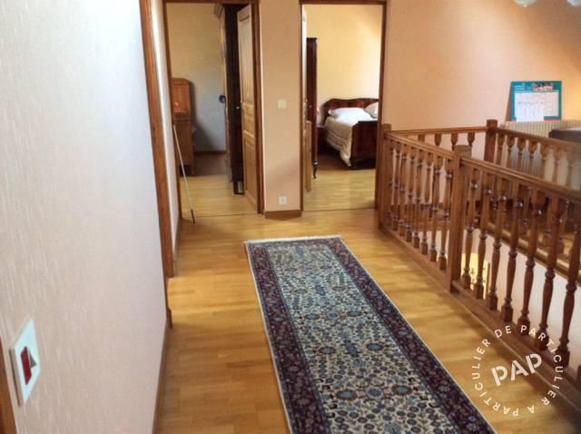 Maison 590.000€ 200m² Villiers-Adam (95840)