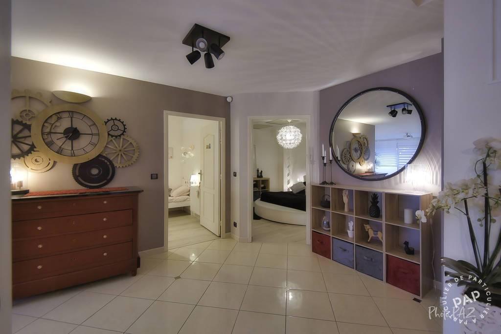 Appartement 159.000€ 130m² Le Mans