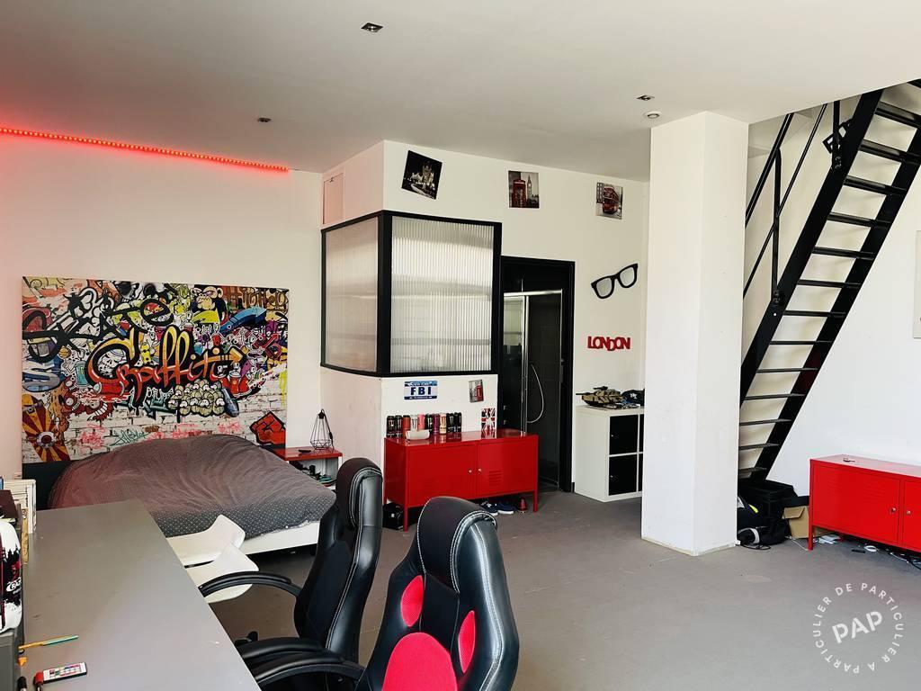 Maison 415.000€ 260m² Agde (34300)