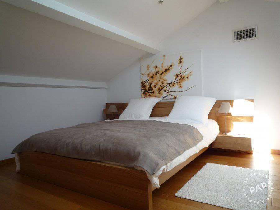 Appartement 1.900€ 120m² Marseille 8E (13008)