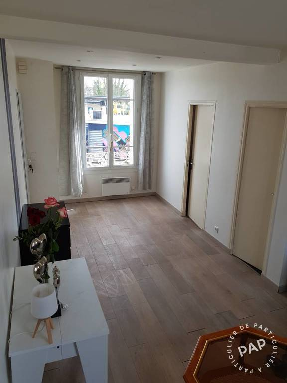 Maison 350.000€ 106m² Mitry-Mory