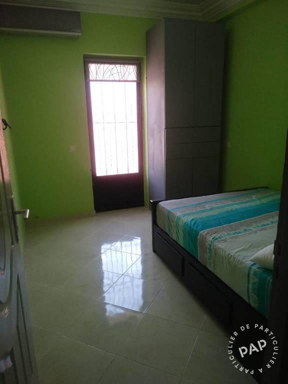 Appartement 70.000€ 70m² Appartement De 70 M2
